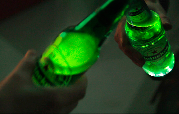 heineken-ignite-02