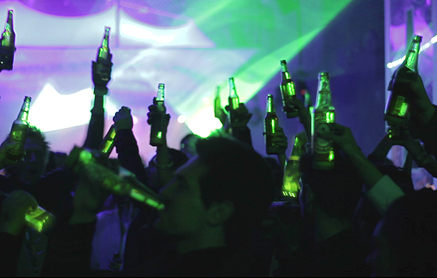 heineken-ignite-03