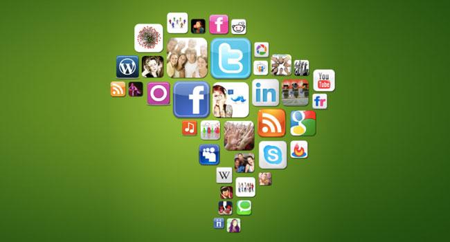 pesquisa-redes-sociais-universidades