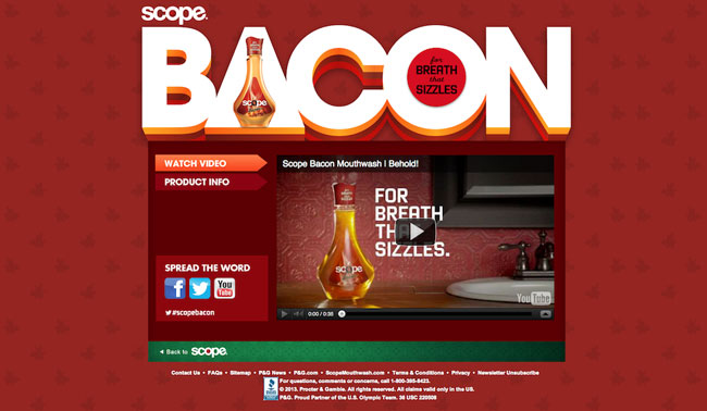 scopebacon