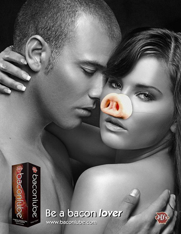 Bacon-Condom-advertising02