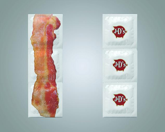 Bacon-Condom-pack2