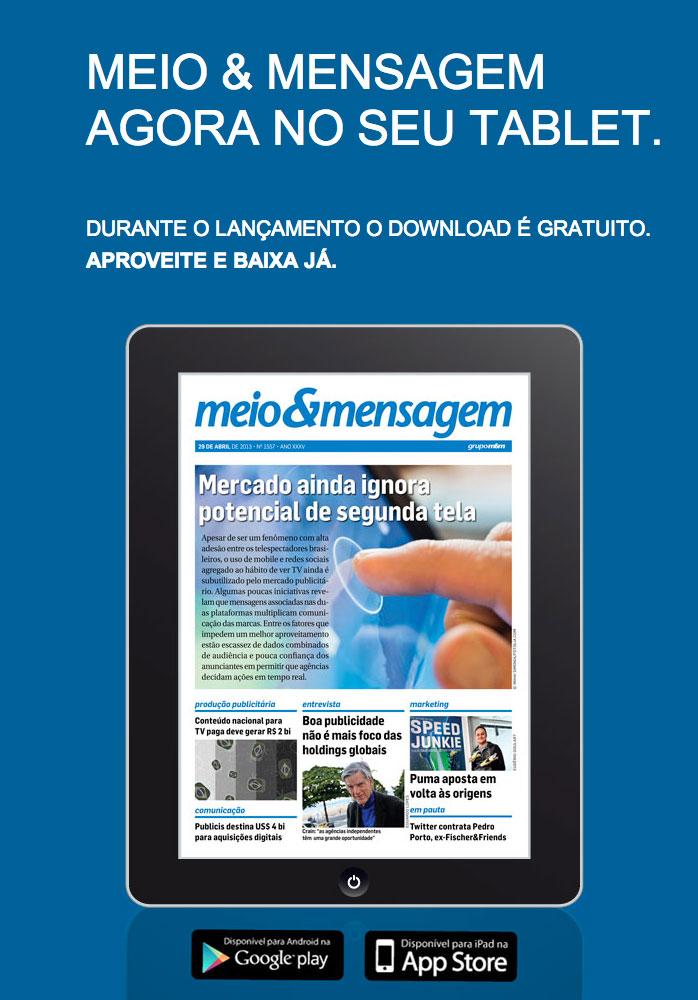 app-meio-mensagem-tablet