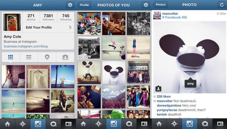 instagram-adicionar-nome-amigos