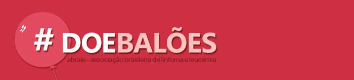doe-baloes