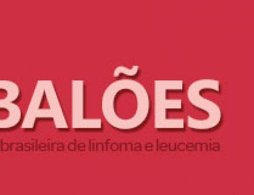 #DoeBalões