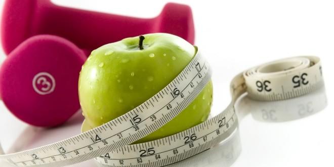 Tipos de dieta e regime