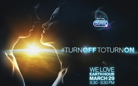 preservativo-durex_turn_off-turn_on