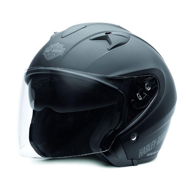 capacete-hd-34
