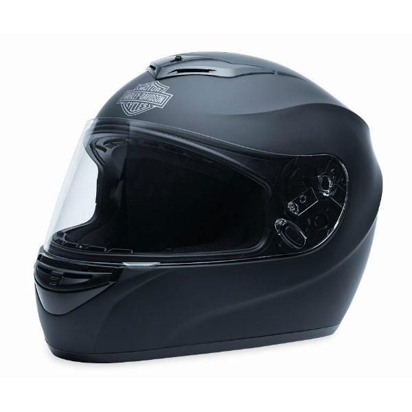 capacete-hd-fechado