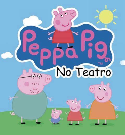 peppa-pig-teatro