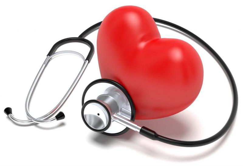 colesterol-coracao