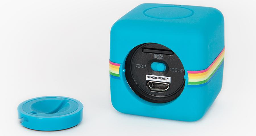 polaroid-cube-camera
