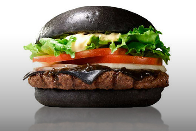 black-burger-bk-japan-2014