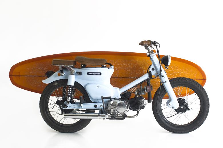 Honda-C70-custom-04