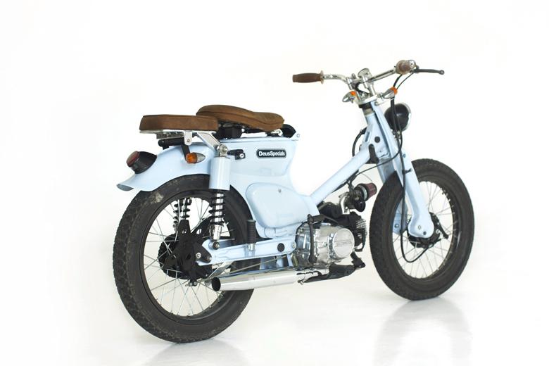 Honda-C70-custom-05