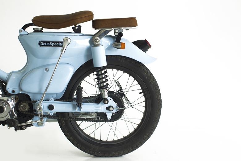 Honda-C70-custom-07
