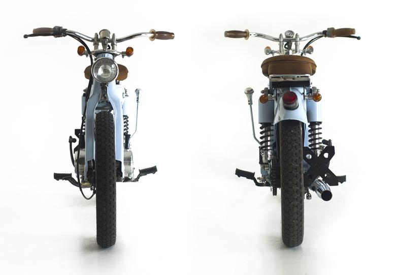 Honda-C70-custom-08