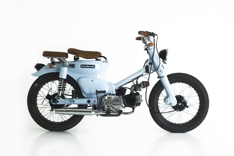 Honda-C70-custom-11