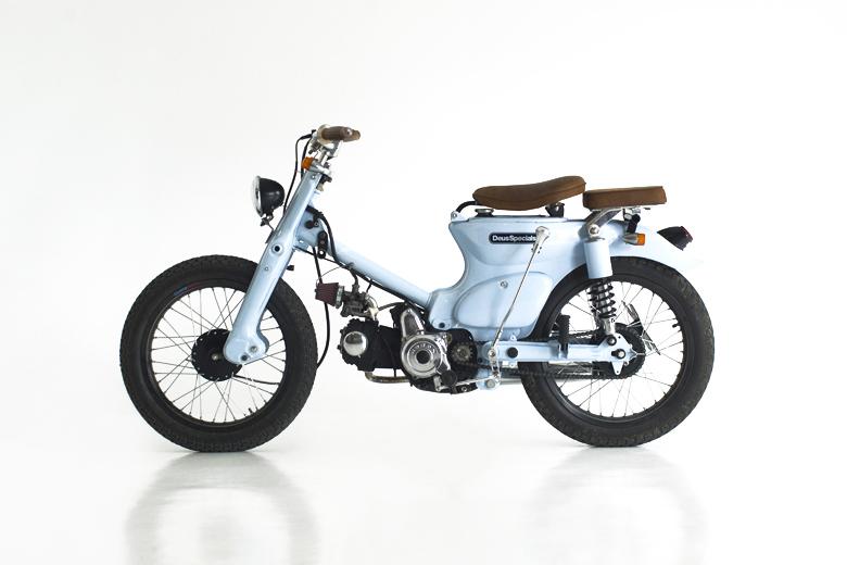 Honda-C70-custom-12