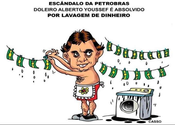 charge-casso-doleiro-escandalo-petrobras