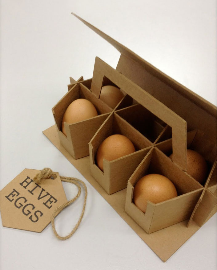 hive-eggs-design-packing
