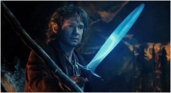 espada-ferroada-bilbo-hobbit