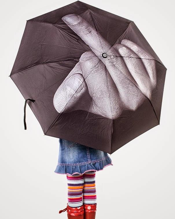 guarda-chuva-criativo-01