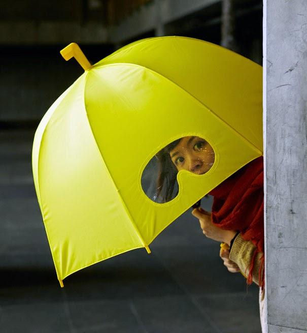 guarda-chuva-criativo-02