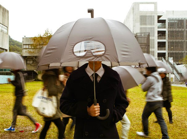 guarda-chuva-criativo-03