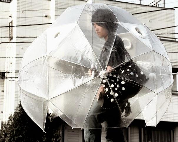 guarda-chuva-criativo-04