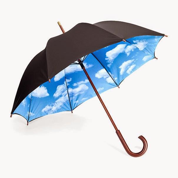 guarda-chuva-criativo-05