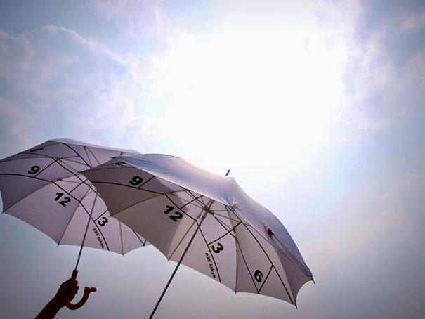 guarda-chuva-criativo-06