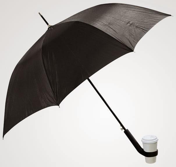 guarda-chuva-criativo-08