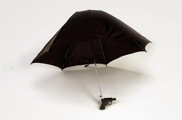 guarda-chuva-criativo-09