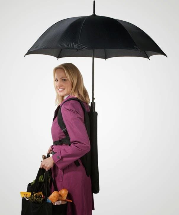 guarda-chuva-criativo-11