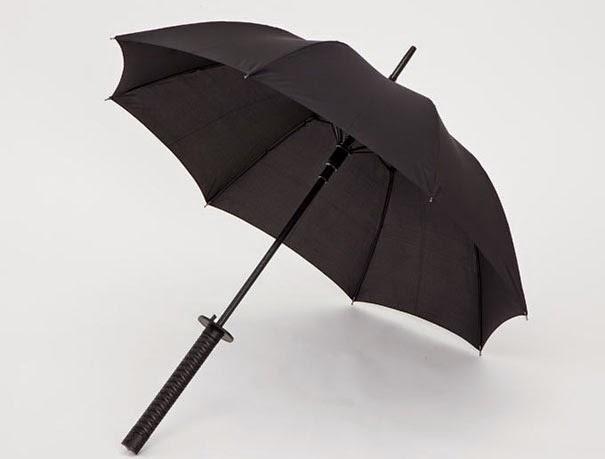 guarda-chuva-criativo-12