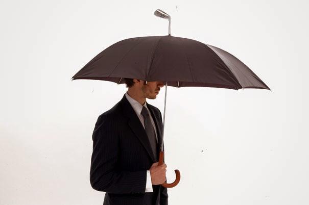 guarda-chuva-criativo-15