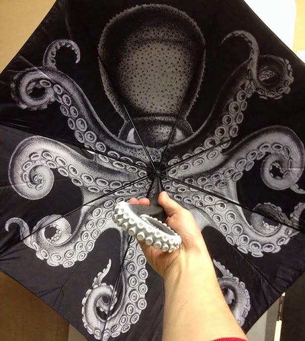 guarda-chuva-criativo-17