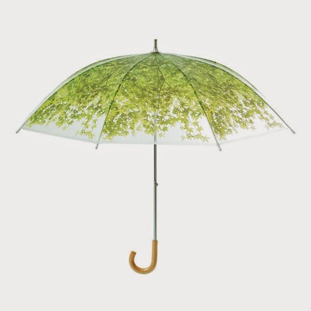guarda-chuva-criativo-18