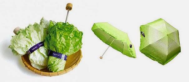guarda-chuva-criativo-21