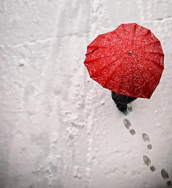 guarda-chuva-criativo-22