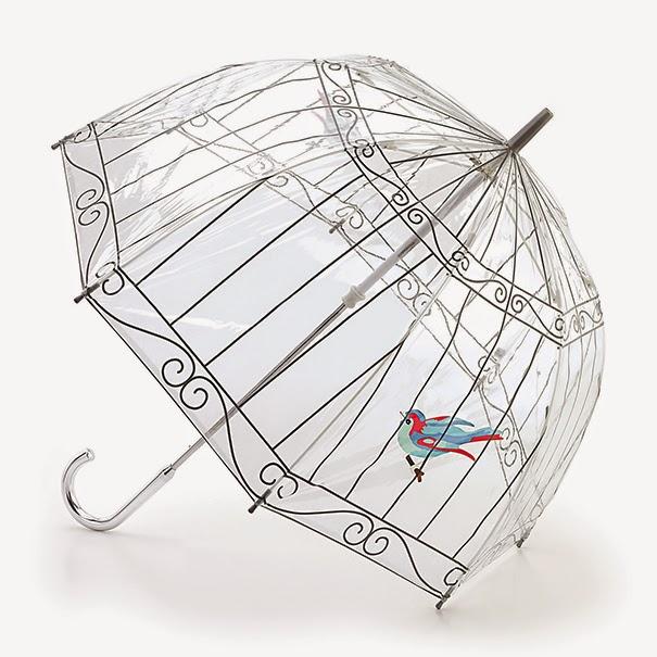 guarda-chuva-criativo-23