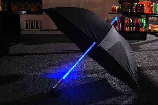 guarda-chuva-criativo-24