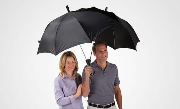 guarda-chuva-criativo-26