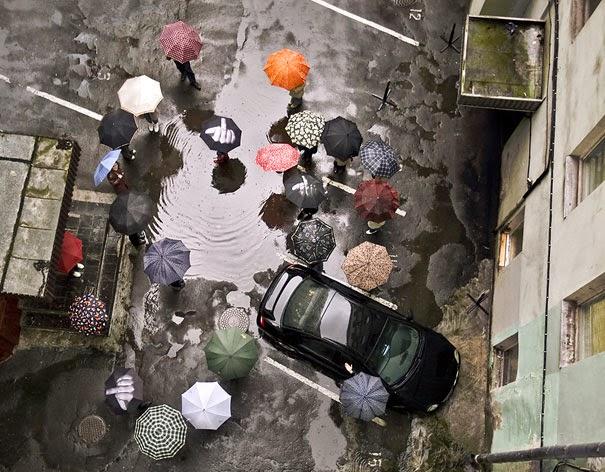 guarda-chuva-criativo