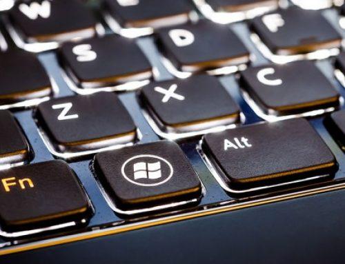 Windows Pirata ganha atualização gratuita da Microsoft