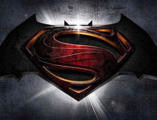 Trailer Legendado | Batman Vs Superman: A Origem da Justiça