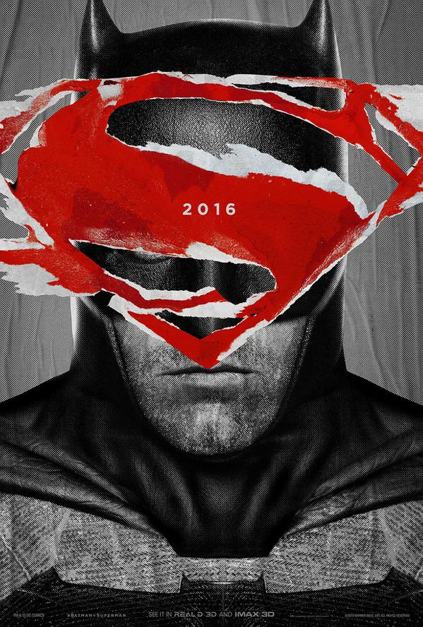 batman_vs_superman-cartaz