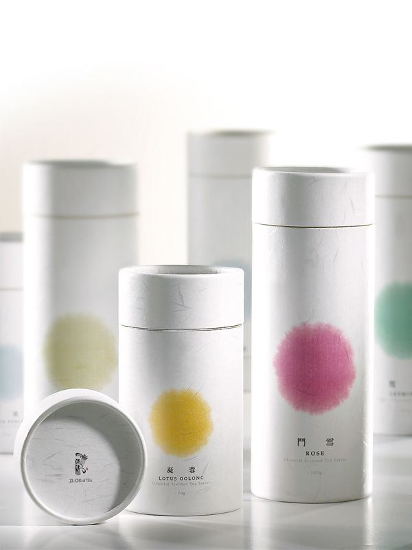 creative-packaging-tea